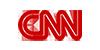 100 CNN