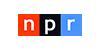 100 NPR