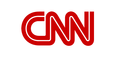 t CNN
