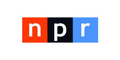 t NPR