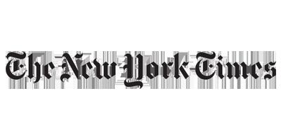 t NYT