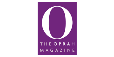 t Oprah